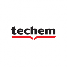 Techem Services - #1 in Metering Services